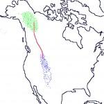 migration-sites-ab_(1)